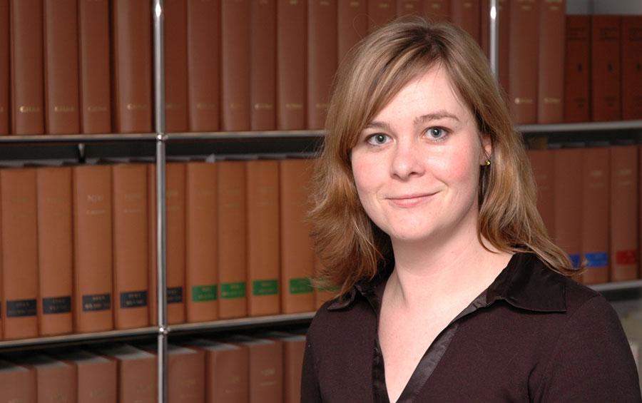 Julia Ziegeler  Rechtsanwältin Fachanwältin für gewerblichen Rechtsschutz Fachanwältin für Urheber- und Medienrecht