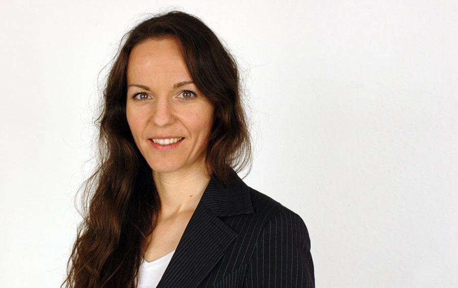 Rechtsanwältin Karoline Behrend , Hannover Markenrecht