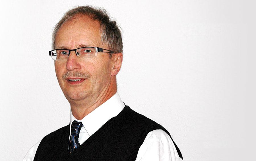 Dipl-Phys. Andree Eckhardt Patentanwalt European Trademark Attorney European Design Attorney