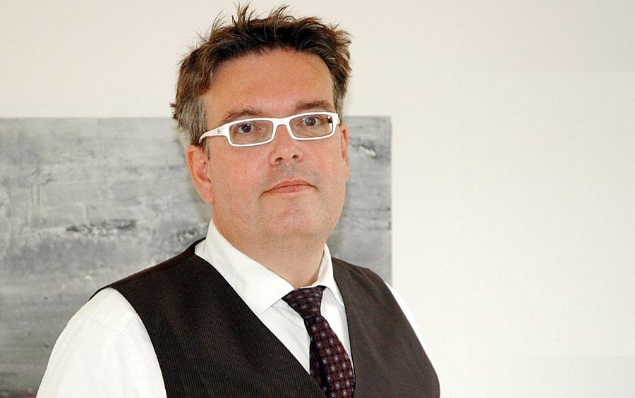 Rechtsanwalt Michael Horak, Anwalt für Markenanmeldung, Markenschutz, Markenrecht: Markeneroberer